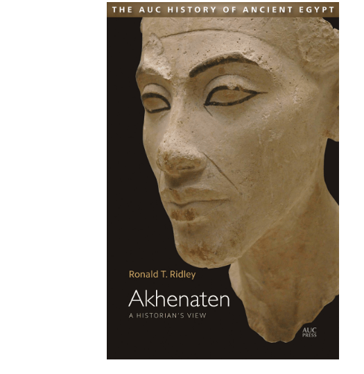 molecular mishaps and aging, akhenaten's new keyboard, pharaoh of the sun disc, first monotheist, religious revolutionary