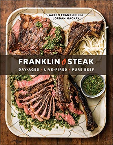 Franklin Steak