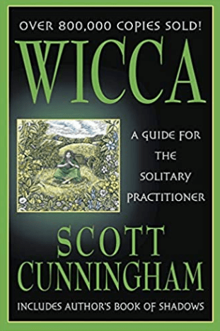 wicca, witchcraft, solitary, goddess worship, cognitive transformation, nature mysteries, witches