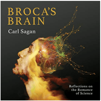 Carl Sagan, elemental design, intelligence, cosmic structure, mystery, natural intelligernce, human evolution, our place in the cosmos