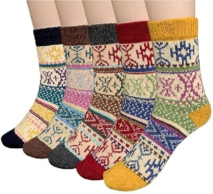 hygge, contentment, happiness, Danish, Kierkegaard, socks, Andersen, fairy tales