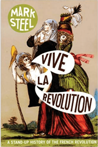 Vive La Révolution and all that stuff, Voltaire, French, Candide, American revolution, foundations of freedom, French plays and poetry, painting